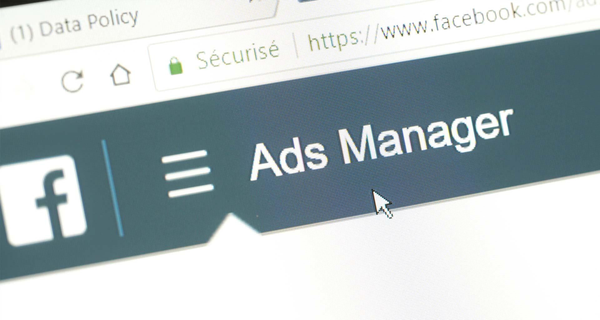 ¿Cómo optimizar una campaña de Facebook?