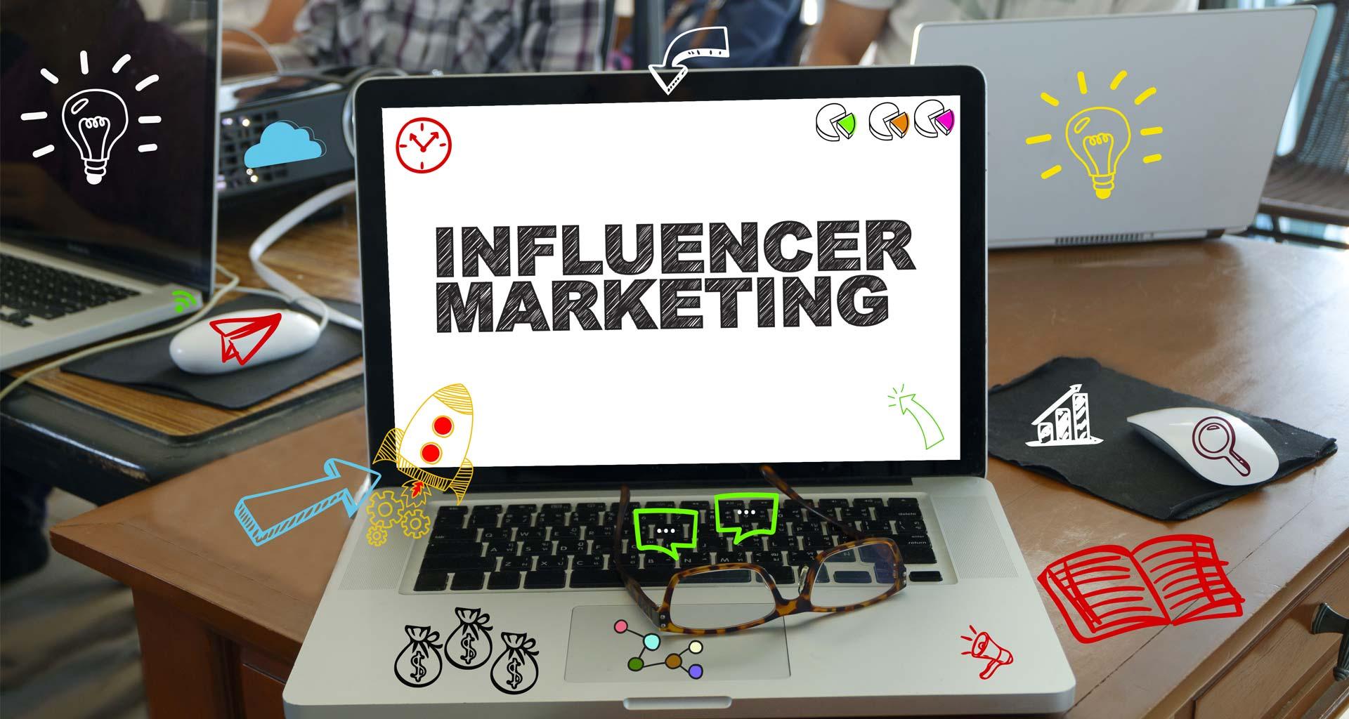 Influencer Marketing en tiempos de COVID-19