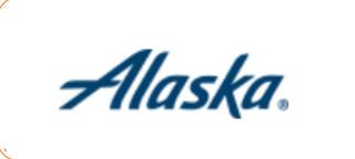 Aer Alaska