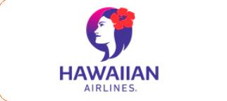 Hawail