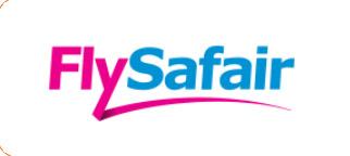 Fly Safair