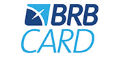 Parceria: BRB Card