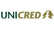 Parceria: Unicred