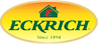Eckrich Logo