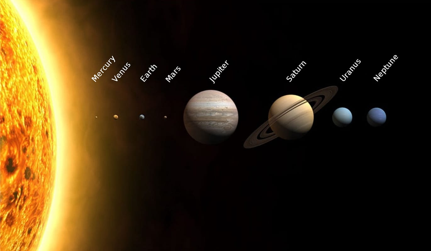 solar system facts - HD1370×798
