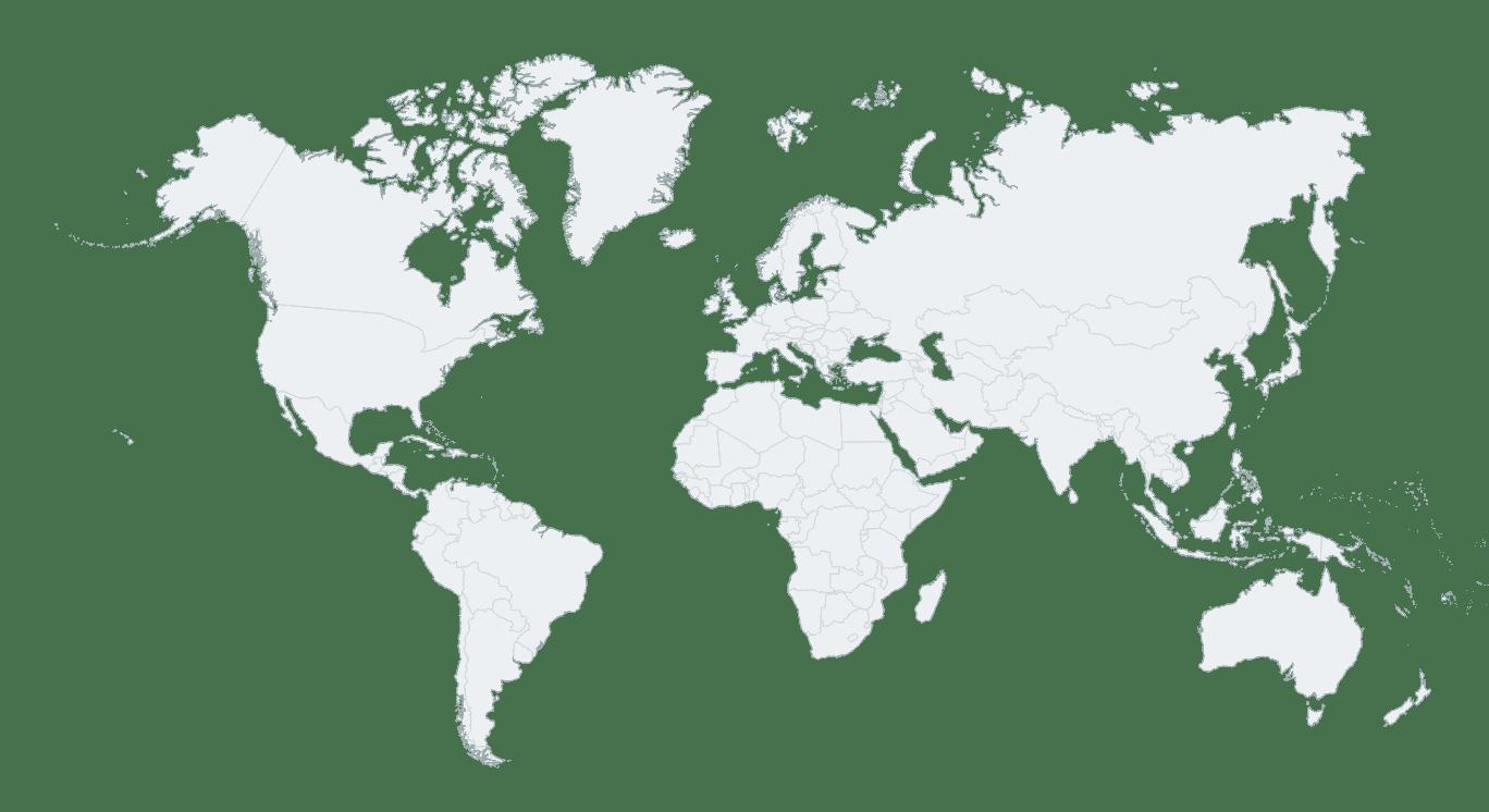 Image Result For Crimea World Map
