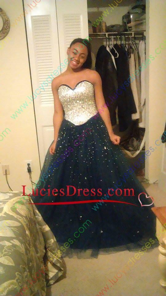 Cheap wedding dresses Under 100 Dollars Online - LuciesDress.com
