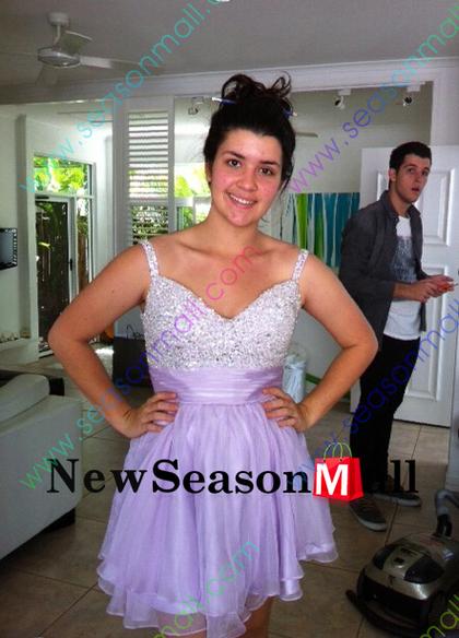Best spring prom dresses Online Sale - NewSeasonMall.com