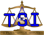 TS Investigative Services