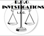 R.P.O. Investigations, LLC.