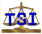 TS Investigative Services