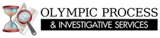 Olympic Process & Investigative Services