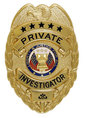 Rick Johnson Private Investigator