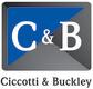Ciccotti & Buckley, L.L.C.
