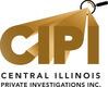 Central Illinois Private Investigations, Inc.