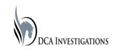 DCA Investigations, LLC