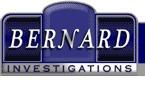 Bernard Investigations, LLC