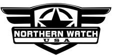 Northern Watch USA