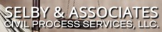 Selby & Associates
