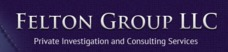 Felton Group LLC