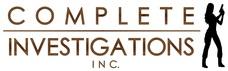 Complete Investigations, Inc.