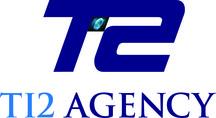 Ti2 Agency