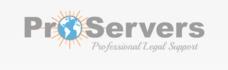 Pro Servers, Inc.