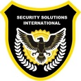 Security Solutions International, LLC