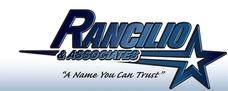 Rancilio & Associates
