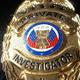 Kim Hale Private Investigations