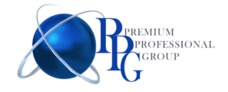 Premium Professional Group