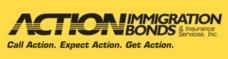 Action Immigration Bonds