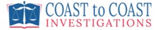 Coast to Coast Investigations