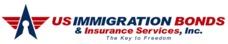 US Immigration Bonds & Insurance Services, Inc.
