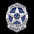 Civil Process LLC: Tennessee