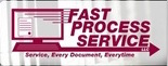 Fastpro Legal Support Services
