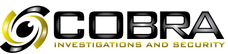 Cobra Investigations and Security, Inc