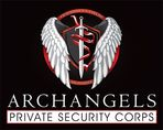 Archangels Private Security Corp