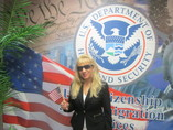 Silvia Castillo Process Service