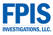 FPIS Investigations LLC