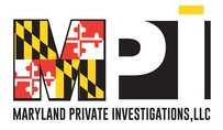 Maryland Private Investigations, LLC