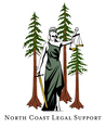 North Coast Legal Support Services