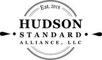 Hudson Standard Alliance, LLC