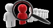 On Call Investigative Solutions, LLC
