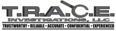 T.R.A.C.E. Investigations, LLC