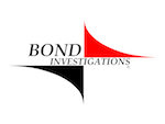 Bond Investigations Dallas