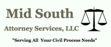 Mid South Attorney Services, LLC