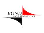 Bond Investigations