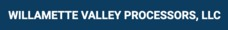 Willamette Valley Processors, LLC
