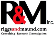 R&M PROFESSIONAL RESEARCH AND INVESTIGATION SERVICES